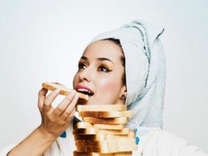 woman_eating_toast_-_117145928__medium_4x3