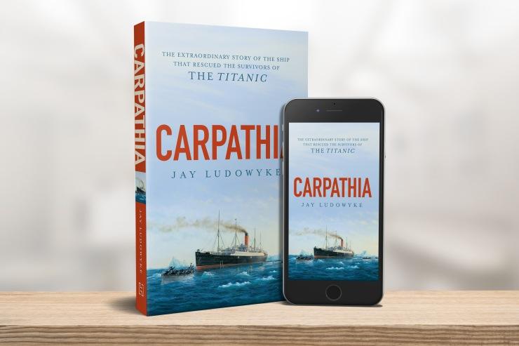 Carpathia_Paperback_eBook.JPG