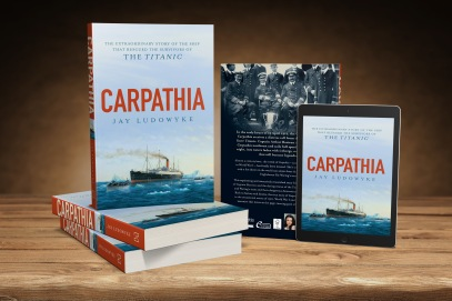 Carpathia_Paperback_eBook_Back-Cover