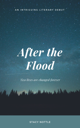 After the Flood FRONT FINAL