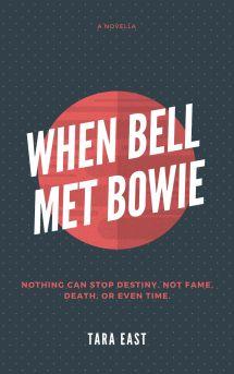 When bell met bowie
