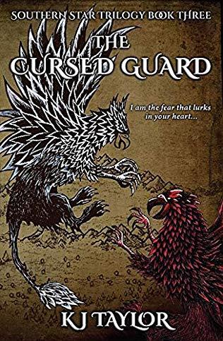 The Curse Guard
